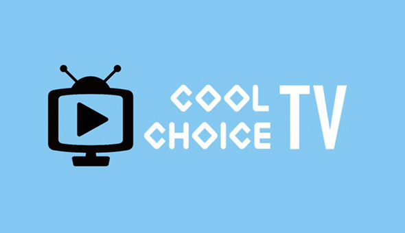 COOLCHOICE TV