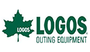 LOGOS OUTING EQUIPMENT