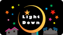 LightDown